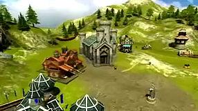 Majesty 2: Symulator Królestwa Fantasy teaser