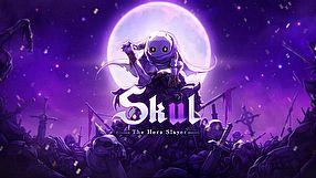 Skul: The Hero Slayer zwiastun premierowy wersji konsolowych