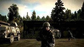Battlefield: Bad Company poradnik - jak przetrwać w multi