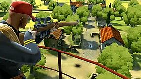 Battlefield Heroes #2