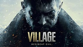 Resident Evil Village zwiastun #4