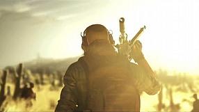 Tom Clancy's Ghost Recon: Wildlands Jesteśmy Duchami (PL)