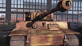 Steel Division 2 zwiastun #2