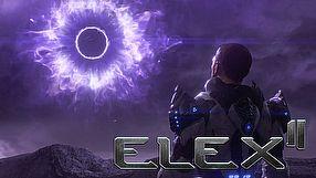 Elex 2 zwiastun fabularny