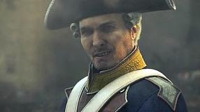Assassin's Creed: Unity reklama telewizyjna (PL)