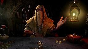 Hand of Fate 2 zwiastun #1