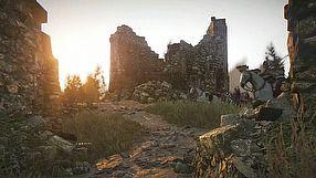 Mount & Blade II: Bannerlord gamescom 2019 trailer