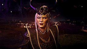 Total War: Warhammer III zwiastun #4