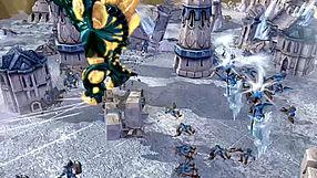 BattleForge #1
