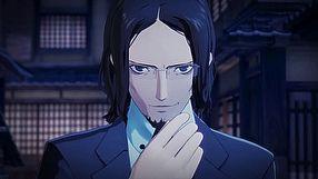 Persona 5 Strikers zwiastun z datą premiery