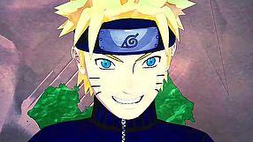 Naruto to Boruto: Shinobi Striker zwiastun na premierę