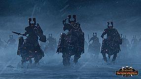 Total War: Warhammer III zwiastun rozgrywki #1