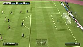 FIFA 13 bramki tygodnia #25