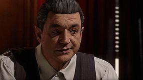 Mafia: Edycja Ostateczna zwiastun na premierę