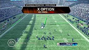 Madden NFL 09 #2