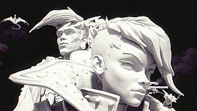 Borderlands 3 Mask of Mayhem