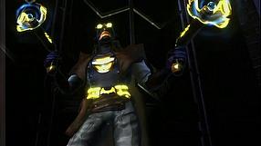 Infinite Crisis profil postaci: Gaslight Batman