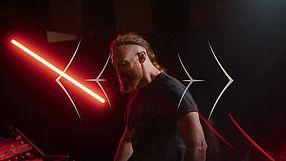 Metal: Hellsinger zwiastun rozgrywki #1