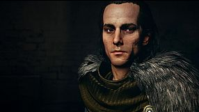 Assassin's Creed: Valhalla zwiastun rozgrywki #1 [PL]