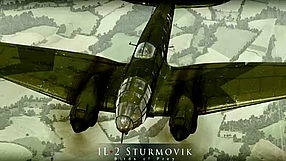IL-2 Sturmovik: Birds of Prey #1
