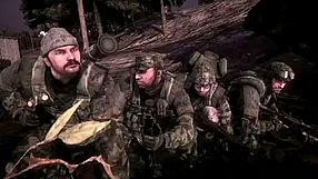 Battlefield: Bad Company #3