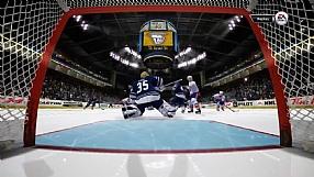 NHL 13 cechy gry