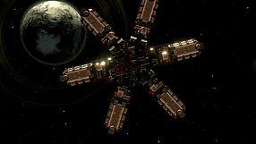 Stellaris: Utopia zwiastun na premierę