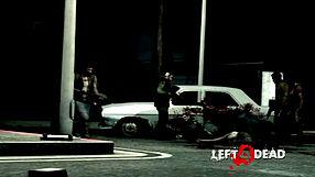 Left 4 Dead #2
