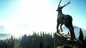 Far Cry 5 zwiastun fabularny (PL)
