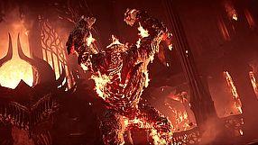 Demon's Souls zwiastun #1