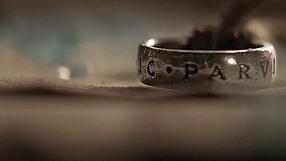 Uncharted: Kolekcja Nathana Drake'a trailer #1