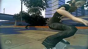 Skate It #2