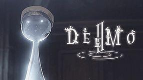 Deemo II zwiastun #1
