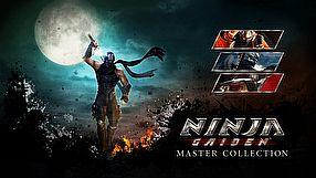 Ninja Gaiden: Master Collection zwiastun #2