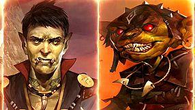 Pathfinder: Kingmaker - Definitive Edition cechy gry