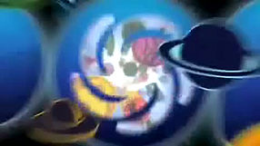 Spore E3 2008 - #1