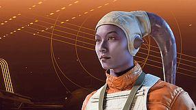 Star Wars: Squadrons zwiastun rozgrywki #1