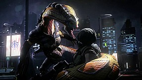 XCOM 2 zwiastun