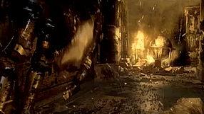 Tomb Raider: Underworld #1
