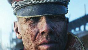 Battlefield V zwiastun na premierę