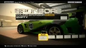 Race Driver: GRID Najistotniejsze kwestie 2