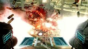 F.E.A.R. 2: Project Origin E3 2008 #2