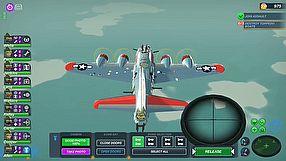 Bomber Crew USAAF DLC
