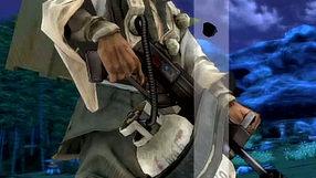 Afro Samurai E3 2008