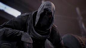 Terminator: Resistance zwiastun #1