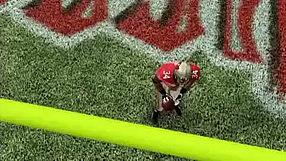 Madden NFL 09 #3