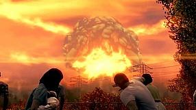 Fallout 4 zwiastun na premierę (PL)