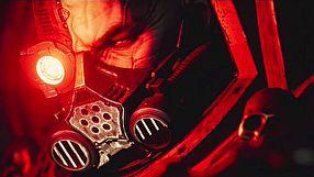 Space Hulk: Tactics zwiastun na premierę