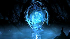 The Lord of the Rings Online: Mines of Moria #1
