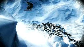 Shaun White Snowboarding #3